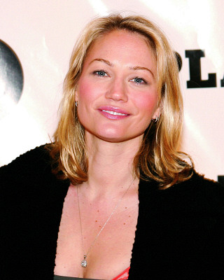 sarah winter twittersarah wynter net worth, sarah wynter dexter, sarah wynter instagram, sarah wynter height, sarah wynter, sarah wynter californication, sarah wynter wiki, sarah wynter 24, sarah wynter imdb, sarah wynter and cameron dallas, sarah winter versailles, sarah wynter nudography, sarah wynter abducted, sarah winter twitter, sarah wynter measurements, sarah wynter photos, sarah wynter twins