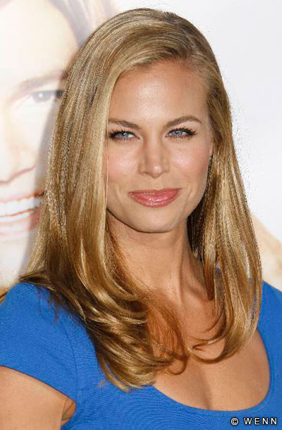 brooke burns shallow hal