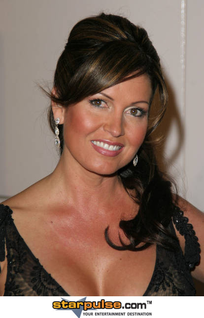 lisa guerrero mackle