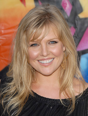 ashley jensen instagramashley jensen actress, ashley jensen instagram, ashley jensen wiki, ashley jensen, ashley jensen twitter, ashley jensen photography, ashley jensen imdb