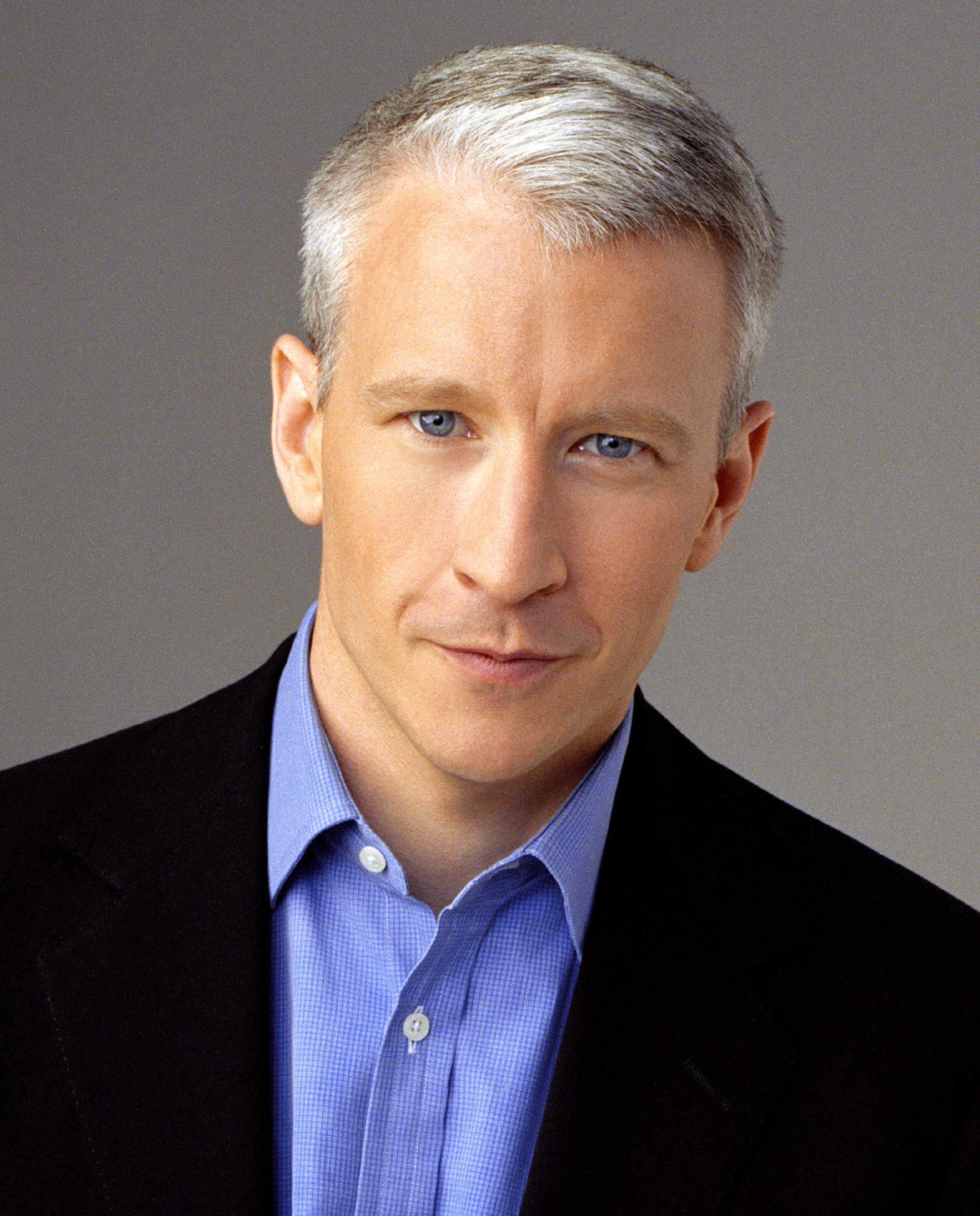 anderson cooper contact