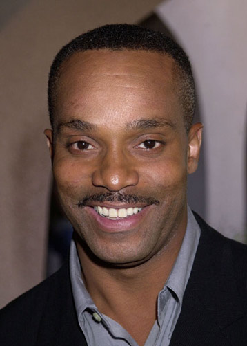 rocky carroll imdbrocky carroll (globe fountain), rocky carroll, rocky carroll actor, rocky carroll instagram, rocky carroll net worth, rocky carroll height, rocky carroll wife, rocky carroll leaving ncis, rocky carroll boots, rocky carroll parents, rocky carroll leaving ncis 2013, rocky carroll imdb, rocky carroll twitter, rocky carroll family, rocky carroll salary per episode, rocky carroll daughter, rocky carroll boxing, rocky carroll gabrielle bullock, rocky carroll mother, rocky carroll ncis cancer