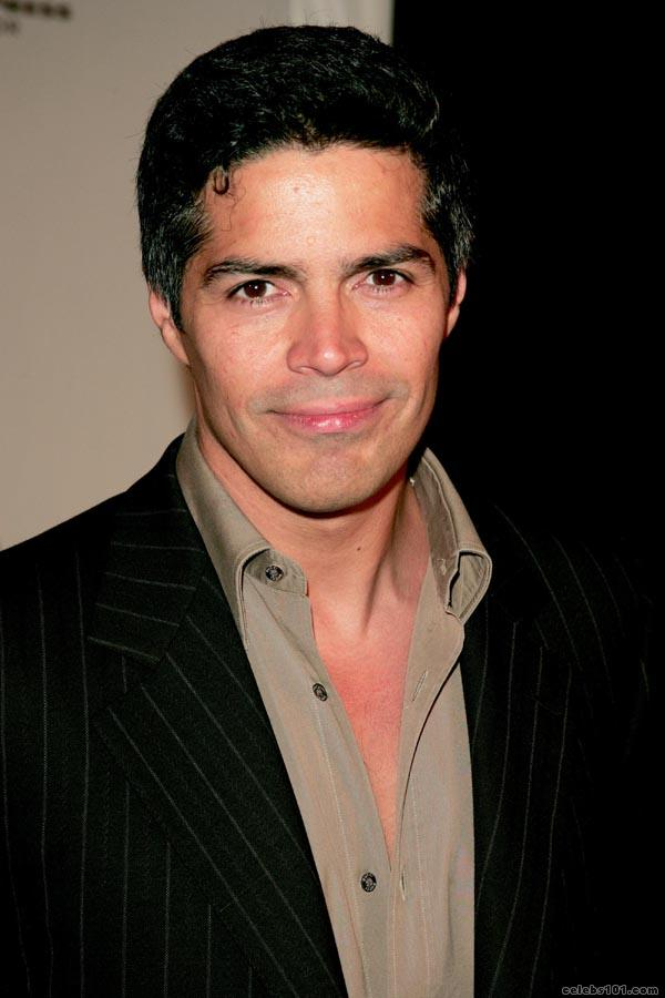 esai morales facebookesai morales movies, esai morales age, esai morales la bamba, esai morales young, esai morales net worth, esai morales imdb, esai morales family, esai morales biography, esai morales tv shows, esai morales 2017, esai morales actor, esai morales instagram, esai morales twitter, esai morales now, esai morales images, esai morales parents, esai morales chicago, esai morales pronunciation, esai morales facebook, esai morales partner