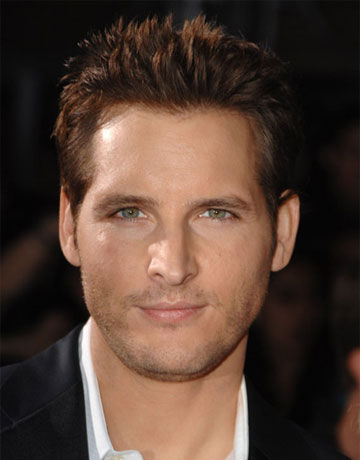 peter facinelli can't hardly wait