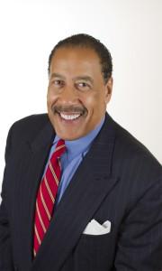 Dennis P. Kimbro
