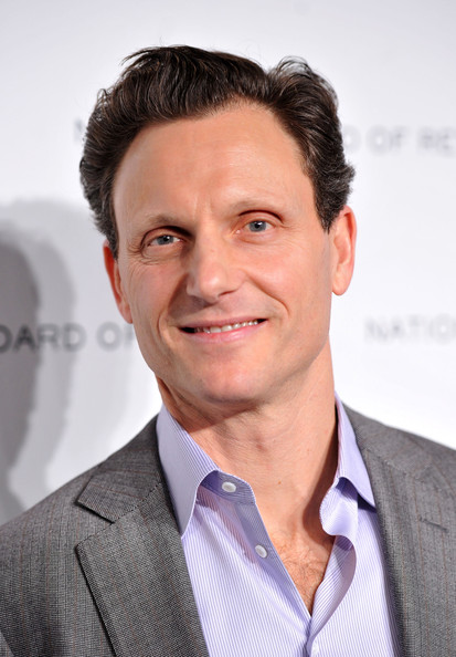 tony goldwyn net worthtony goldwyn ghost, tony goldwyn height, tony goldwyn photos, tony goldwyn interview, tony goldwyn films, tony goldwyn fan club, tony goldwyn instagram, tony goldwyn, tony goldwyn twitter, tony goldwyn net worth, tony goldwyn tumblr, tony goldwyn imdb, tony goldwyn young, tony goldwyn tarzan, tony goldwyn dexter, tony goldwyn divergent, tony goldwyn gay, tony goldwyn news, tony goldwyn jimmy kimmel, tony goldwyn et sa femme