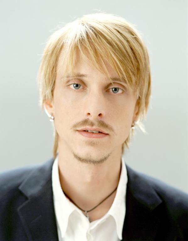mackenzie crook tattoomackenzie crook wife, mackenzie crook instagram, mackenzie crook facebook, mackenzie crook pirates of the caribbean, mackenzie crook twitter, mackenzie crook the office, mackenzie crook height weight, mackenzie crook tattoo, mackenzie crook game of thrones, mackenzie crook skins, mackenzie crook wiki, mackenzie crook interview, mackenzie crook vegetarian, mackenzie crook net worth, mackenzie crook imdb, mackenzie crook drugs, mackenzie crook and his wife, mackenzie crook detectorists, mackenzie crook weight, mackenzie crook height
