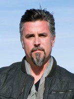 richard rawlings height