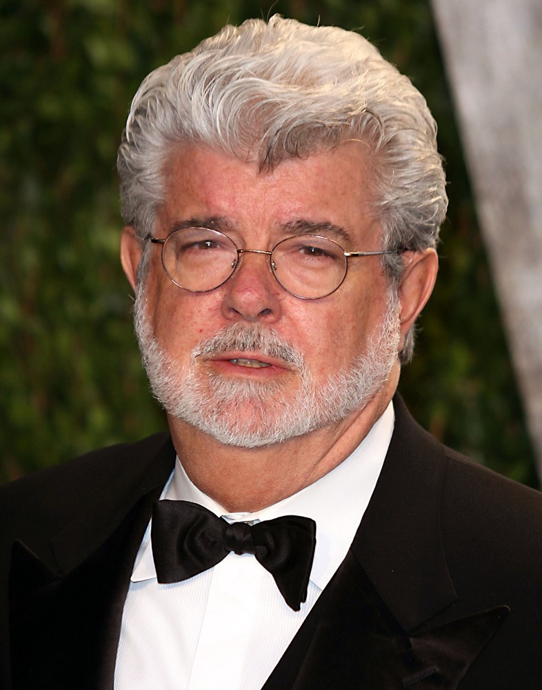 george lucas south parkgeorge lucas biography, george lucas star wars, george lucas net worth, george lucas star wars transformed, george lucas twitter, george lucas wiki, george lucas about rogue one, george lucas imdb, george lucas wife, george lucas 2016, george lucas movies, george lucas height, george lucas south park, george lucas кинопоиск, george lucas about legends of tomorrow, george lucas 1977, george lucas educational foundation, george lucas facebook, george lucas 1968, george lucas official website