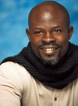 djimon hounsou calvin kleindjimon hounsou instagram, djimon hounsou movies, djimon hounsou height, djimon hounsou foto, djimon hounsou filmleri, djimon hounsou bodybuilding, djimon hounsou calvin klein, djimon hounsou net worth, djimon hounsou brad pitt, djimon hounsou photo gallery, djimon hounsou kimora lee simmons, djimon hounsou vikipedi, djimon hounsou, djimon hounsou wife, djimon hounsou wiki, djimon hounsou workout, djimon hounsou martial arts, djimon hounsou fast and furious 7, djimon hounsou wikipedia, djimon hounsou model