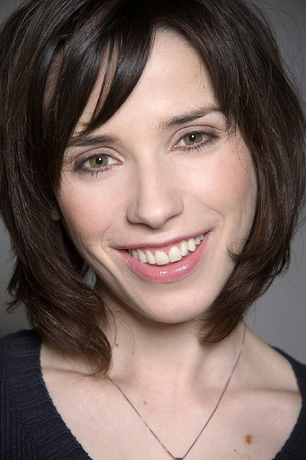sally hawkins the phone call