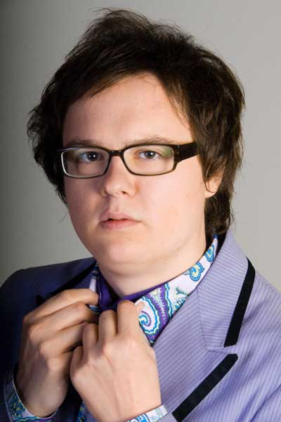 clark duke net worthclarke duke project, clark duke instagram, clark duke, clark duke movies, clark duke twitter, clark duke height, clark duke wiki, clark duke facebook, clark duke married, clark duke peliculas, clark duke net worth, clark duke imdb, clark duke two and a half, clark duke wife, clark duke filmes, clark duke michael cera, clark duke bio, clark duke hair