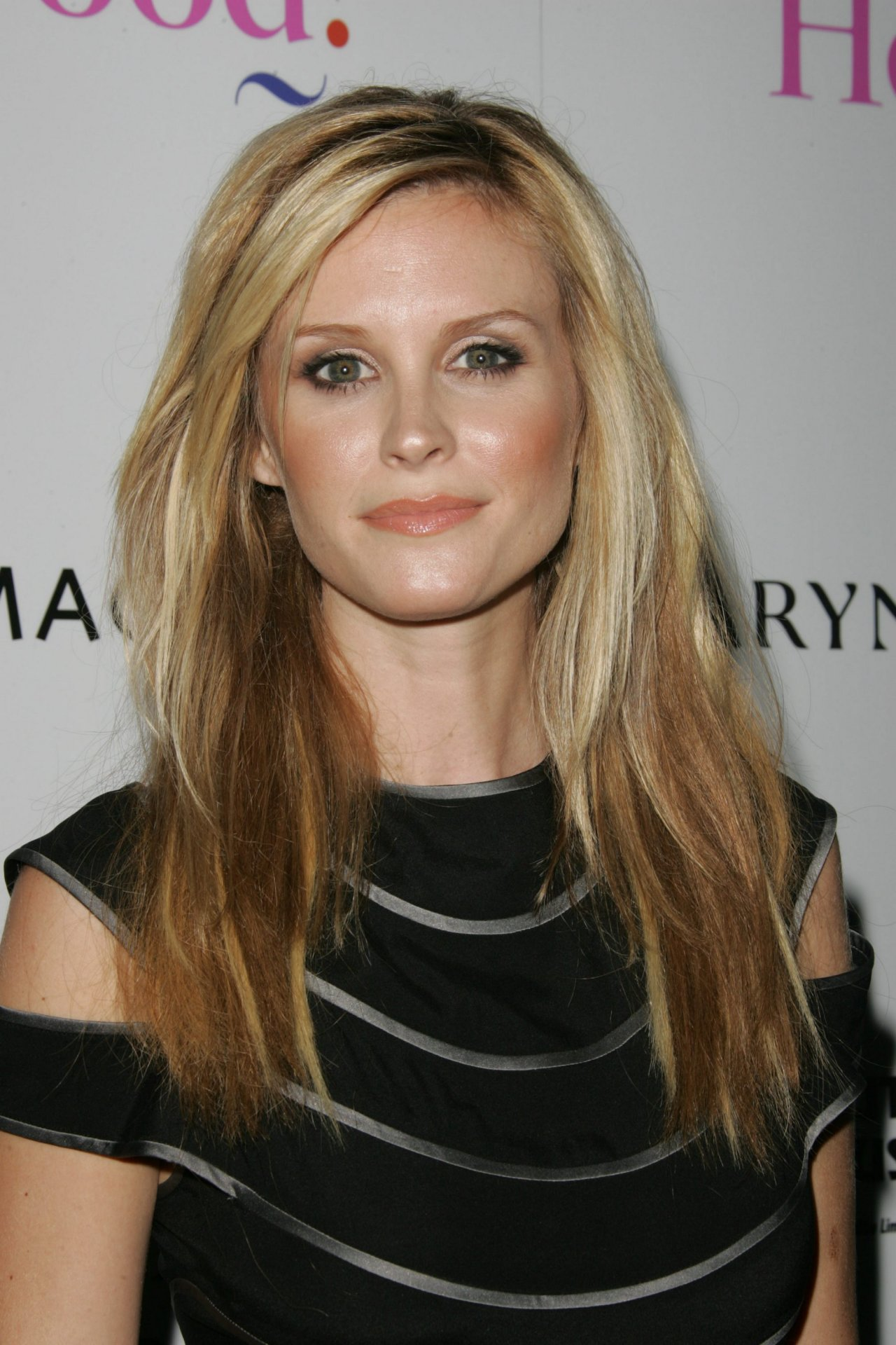 bonnie somerville young