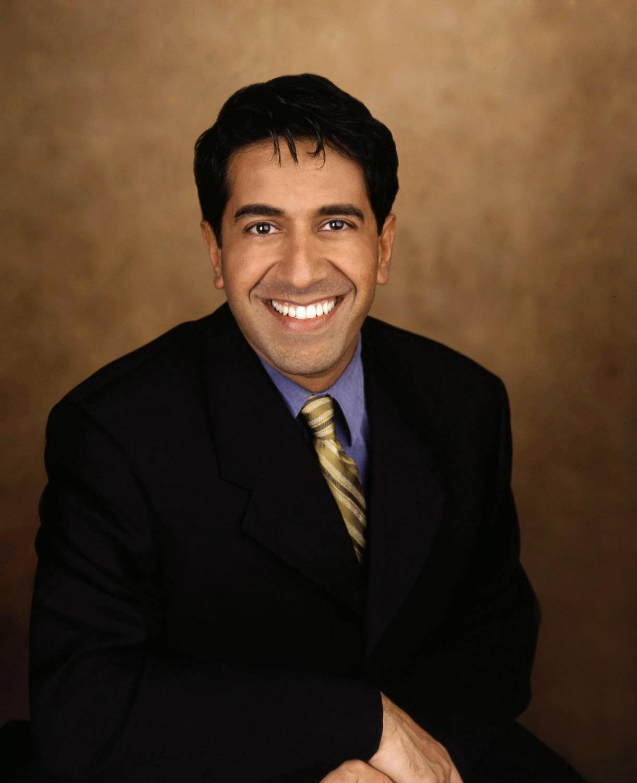 Sanjay Gupta Weed Wisdom Hoping To Change Obama's Mind