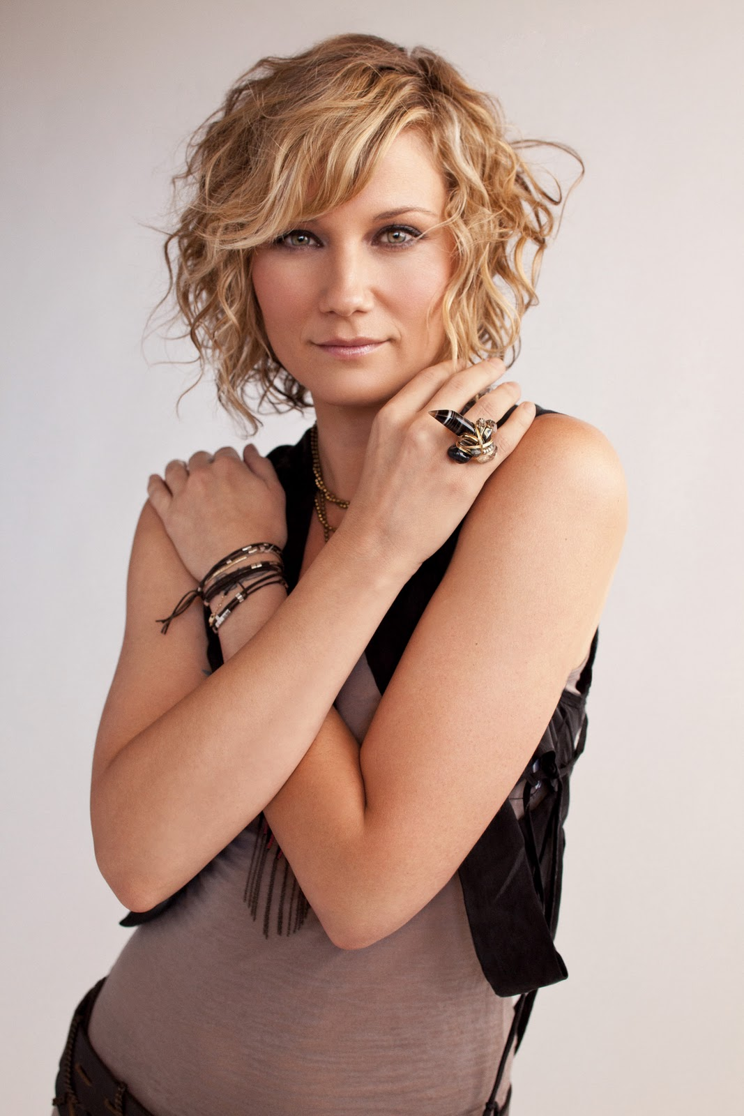 jennifer nettles tour