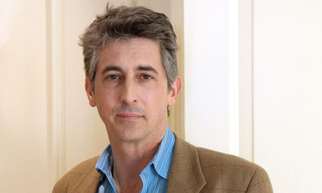 alexander payne next movie