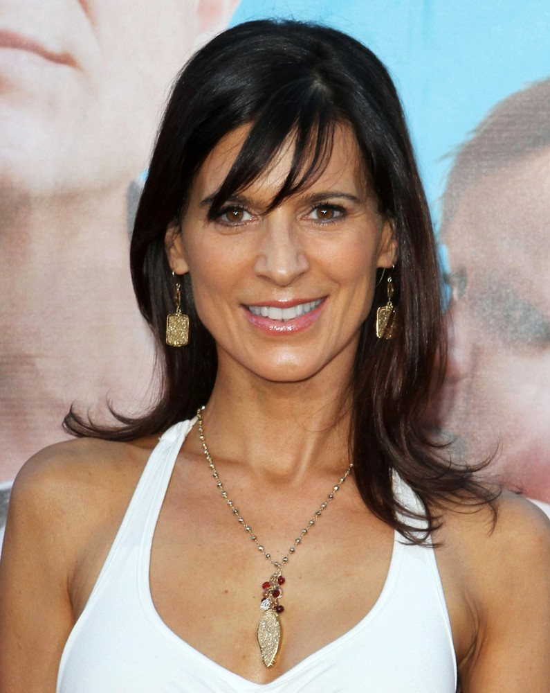 perrey reeves married