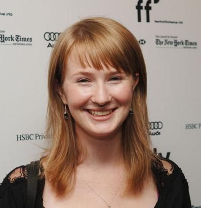halley feiffer playwright