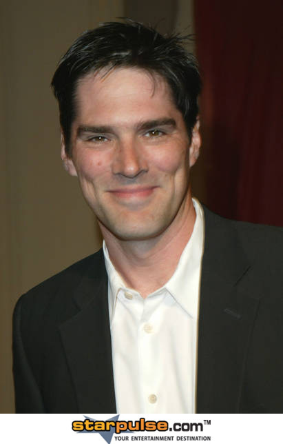 thomas gibson address san antoniothomas gibson gif, thomas gibson photography, thomas gibson facts, thomas gibson interview, thomas gibson friends, thomas gibson return, thomas gibson and wife, thomas gibson illness, thomas gibson address san antonio, thomas gibson instagram, thomas gibson twitter, thomas gibson young, thomas gibson artist, thomas gibson wikipedia, thomas gibson benedict cumberbatch, thomas gibson facebook, thomas gibson filmography, thomas gibson tattoo, thomas gibson two and a half, thomas gibson eye color