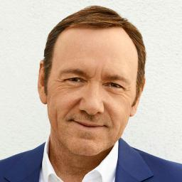 kevin spacey gifkevin spacey call of duty, kevin spacey movies, kevin spacey films, kevin spacey height, kevin spacey wife, kevin spacey mask, kevin spacey house of cards, kevin spacey фильмография, kevin spacey seven, kevin spacey impressions, kevin spacey gif, kevin spacey trump, kevin spacey 2017, kevin spacey beyond the sea, kevin spacey 2016, kevin spacey teaches acting, kevin spacey online course, kevin spacey net worth, kevin spacey theatre, kevin spacey meme