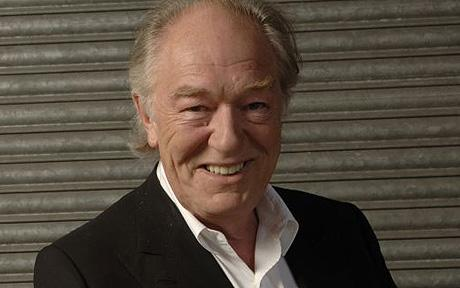 michael gambon voicemichael gambon young, michael gambon movies, michael gambon eye color, michael gambon facebook, michael gambon fan mail, michael gambon western, michael gambon and wife, michael gambon voice, michael gambon top gear, michael gambon harry potter, michael gambon height, michael gambon death, michael gambon died, michael gambon instagram