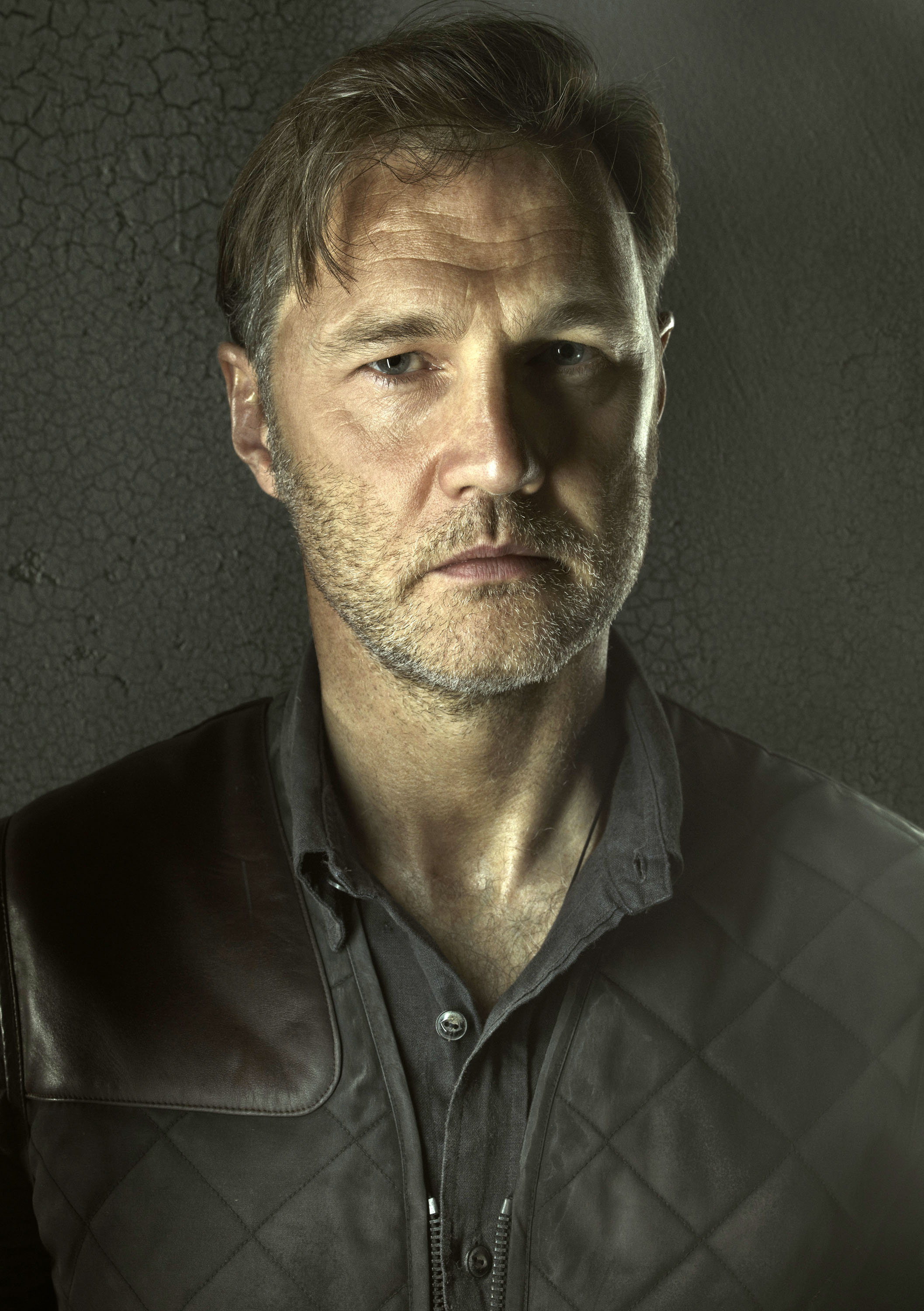 david morrissey instagram