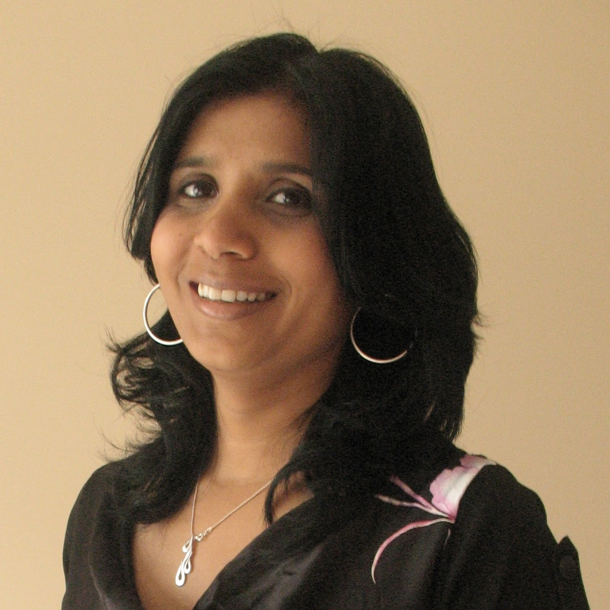 rashmi sinha discover follow a world of rashmi sinha discover follow a world of compelling voices