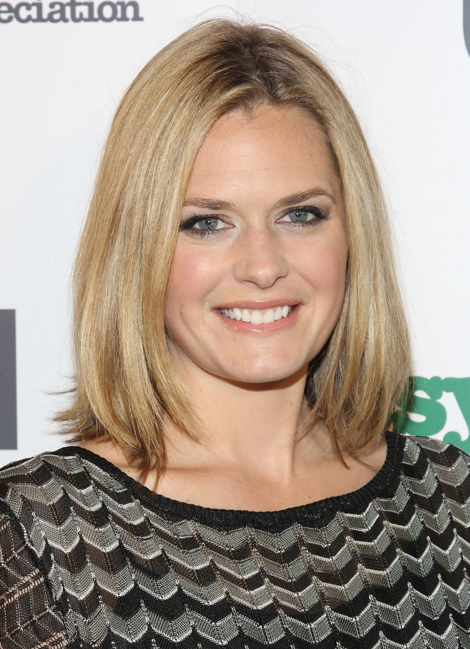 maggie lawson married