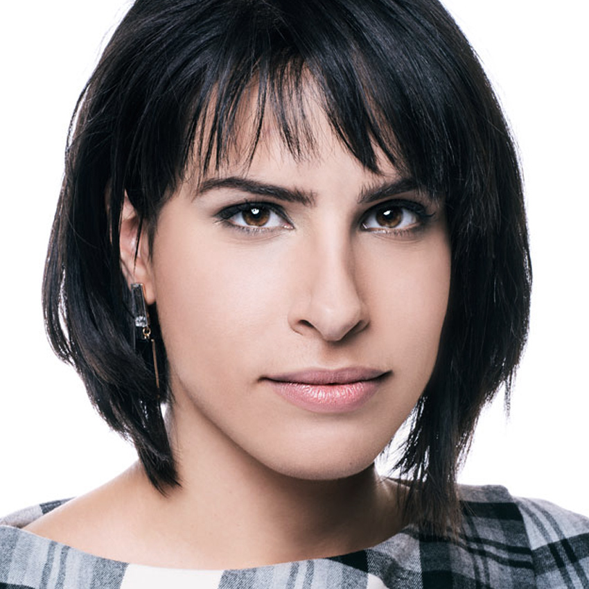 desiree akhavan transgender