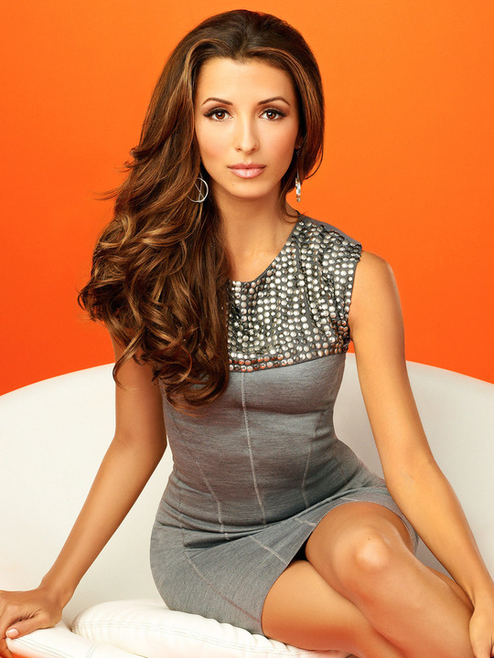 india de beaufort one tree hill