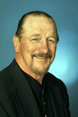 terry funk in over the topterry funk forever, terry funk vs ric flair, terry funk twitter, terry funk bret hart, terry funk piledriver, terry funk promo, terry funk 2016, terry funk horse, terry funk young, terry funk gif, terry funk desperado, terry funk and cactus jack, terry funk cagematch, terry funk theme song, terry funk wwe, terry funk theme, terry funk in over the top