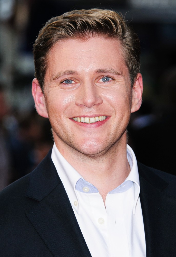 allen leech married