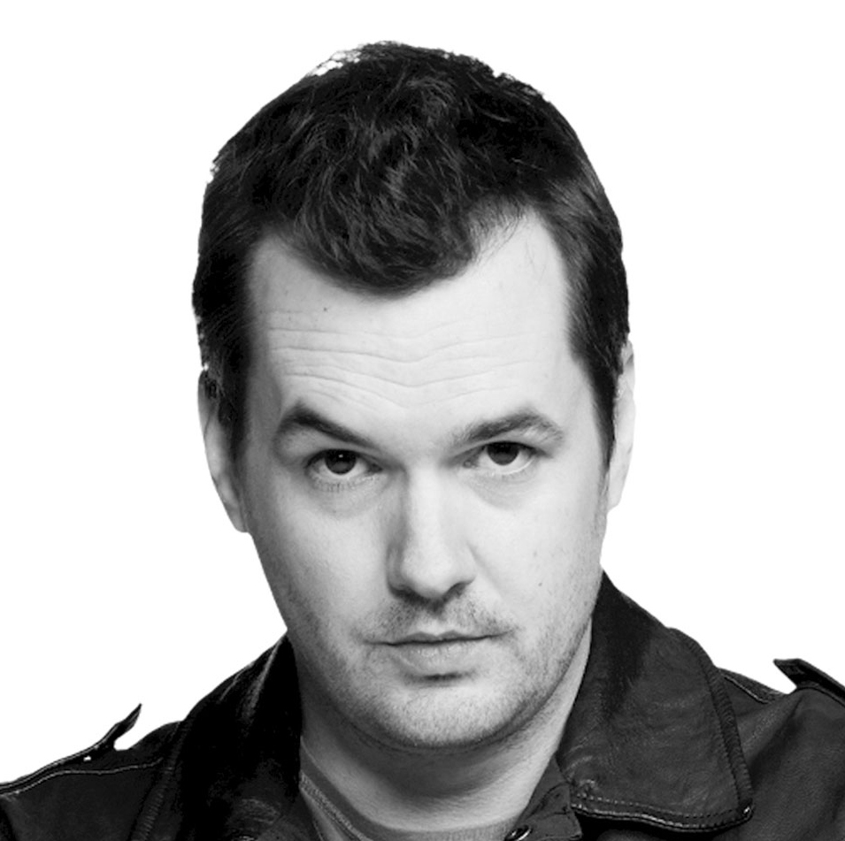 jim jefferies переводjim jefferies bare, jim jefferies freedumb, jim jefferies gun control, jim jefferies wiki, jim jefferies на русском, jim jefferies rus, jim jefferies свободнутые, jim jefferies bare субтитры, jim jefferies перевод, jim jefferies неприкрытый, jim jefferies fully functional, jim jefferies twitter, jim jefferies 2017, jim jefferies rus sub, jim jefferies субтитры, jim jefferies face, jim jefferies quotes, jim jefferies vk, jim jefferies online, jim jefferies кинопоиск