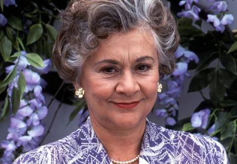 joan plowright laurence olivierjoan plowright wiki, joan plowright actress, joan plowright laurence olivier, joan plowright young, joan plowright interview, joan plowright imdb, joan plowright net worth, joan plowright dead or alive, joan plowright movies list, joan plowright vivien leigh, joan plowright filmography, joan plowright blind