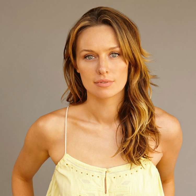 michaela mcmanus one tree hill