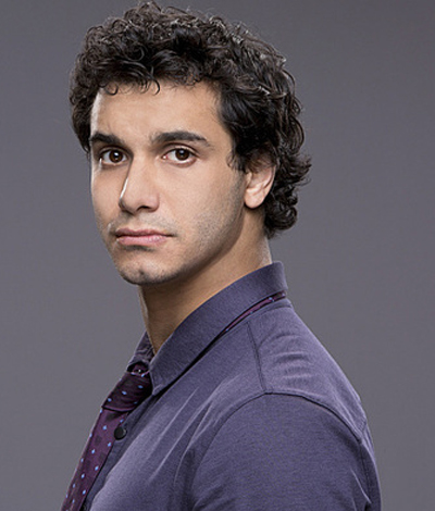 elyes gabel newselyes gabel and katharine mcphee, elyes gabel game of thrones, elyes gabel interstellar, elyes gabel news, elyes gabel tumblr, elyes gabel twitter, elyes gabel wife, elyes gabel et katharine mcphee, elyes gabel could it be my fault lyrics, elyes gabel height, elyes gabel filmography, elyes gabel broken leg, elyes gabel songs, elyes gabel instagram, elyes gabel and katharine mcphee together, elyes gabel fan page, elyes gabel and katharine mcphee news, elyes gabel wiki, elyes gabel interview, elyes gabel dated
