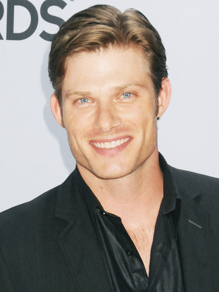 chris carmackchris carmack insta, chris carmack filmleri, chris carmack facebook, chris carmack csi miami, chris carmack and clare bowen, chris carmack instagram, chris carmack partner, chris carmack burn to dark, chris carmack i'm on it lyrics, chris carmack hamilton, chris carmack, chris carmack wife, chris carmack is dating, chris carmack net worth, chris carmack songs, chris carmack pieces of you, chris carmack height, chris carmack interview, chris carmack 2014, chris carmack desperate housewives