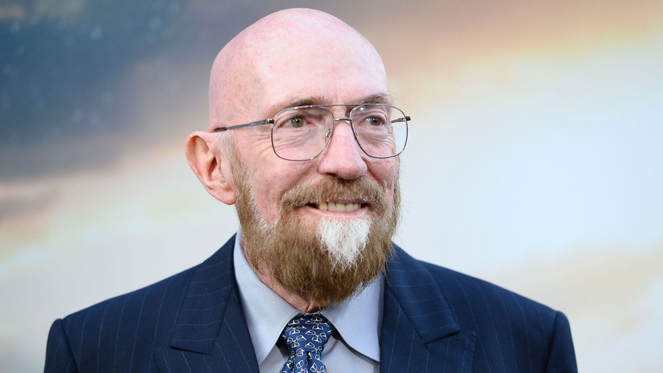 kip thorne the science of interstellar pdf