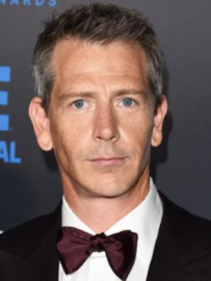 ben mendelsohn height