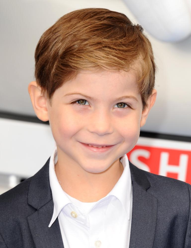 jacob tremblay tumblr