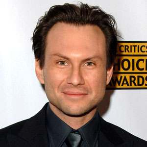 christian slater filmschristian slater young, christian slater films, christian slater movies, christian slater height, christian slater instagram, christian slater movies list, christian slater star trek, christian slater archer, christian slater kinopoisk, christian slater golden globe, christian slater hard rain, christian slater and brittany lopez, christian slater accent, christian slater mbti, christian slater john travolta, christian slater wikipedia english, christian slater the wife, christian slater 80s, christian slater office, christian slater young tumblr