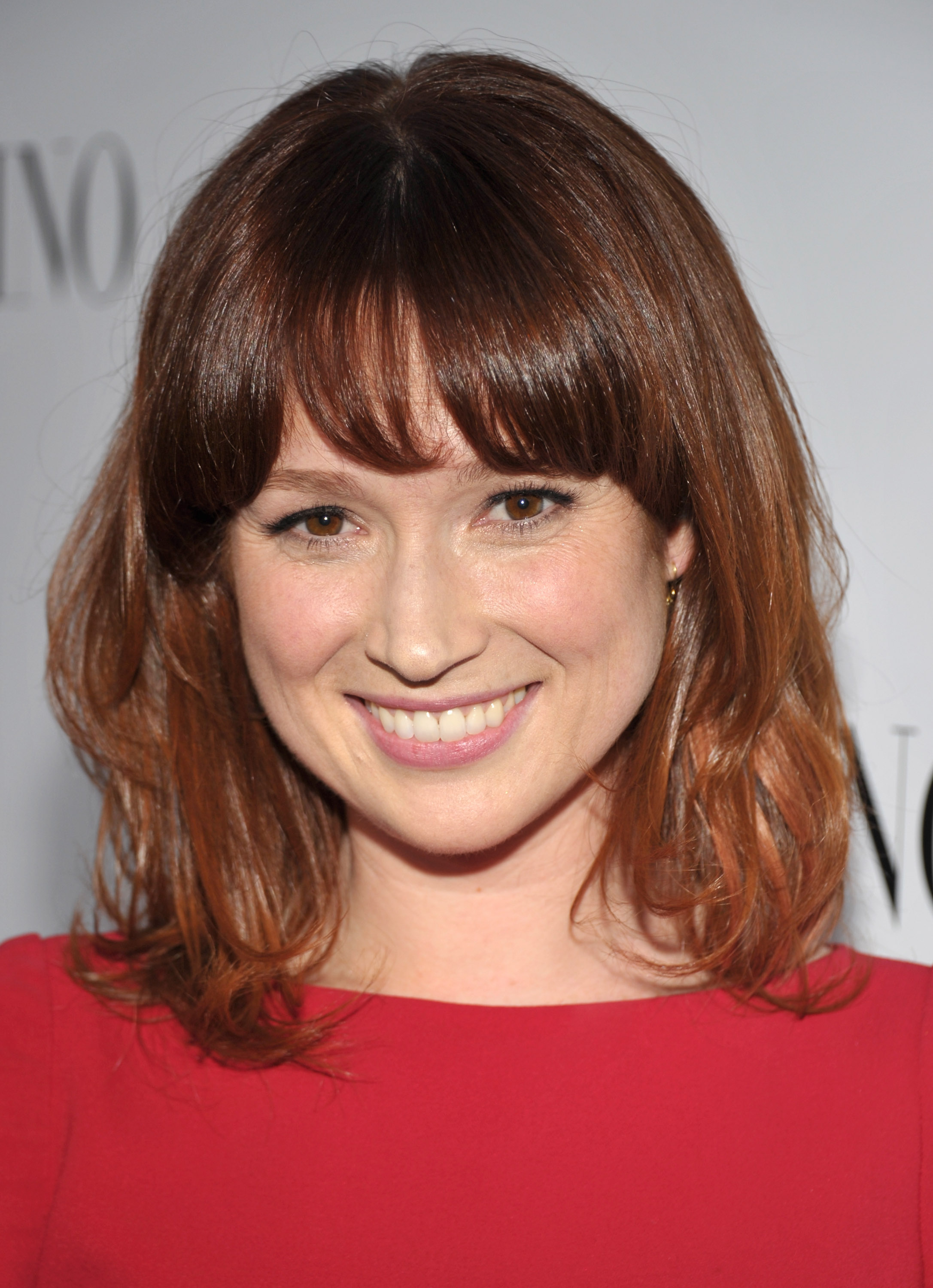 ellie kemper websiteellie kemper office, ellie kemper fan, ellie kemper net worth, ellie kemper fansite, ellie kemper teeth, ellie kemper reddit, ellie kemper website, ellie kemper running, ellie kemper hq, ellie kemper stand up, ellie kemper ellen, ellie kemper instagram, ellie kemper interview, ellie kemper husband, ellie kemper twitter, ellie kemper married, ellie kemper wikipedia