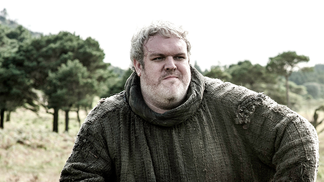 kristian nairn imdbkristian nairn game of thrones, kristian nairn mixcloud, kristian nairn boyfriend, kristian nairn dj, kristian nairn interview, kristian nairn soundcloud, kristian nairn, kristian nairn height, kristian nairn height weight, kristian nairn instagram, kristian nairn twitter, kristian nairn imdb, kristian nairn wow, kristian nairn up, kristian nairn world of warcraft, kristian nairn tattoo, kristian nairn tour, kristian nairn net worth, kristian nairn wiki, kristian nairn rave of thrones