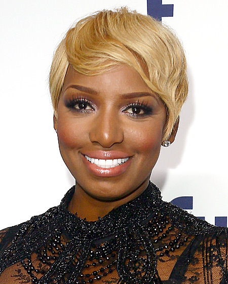nene leakes collection