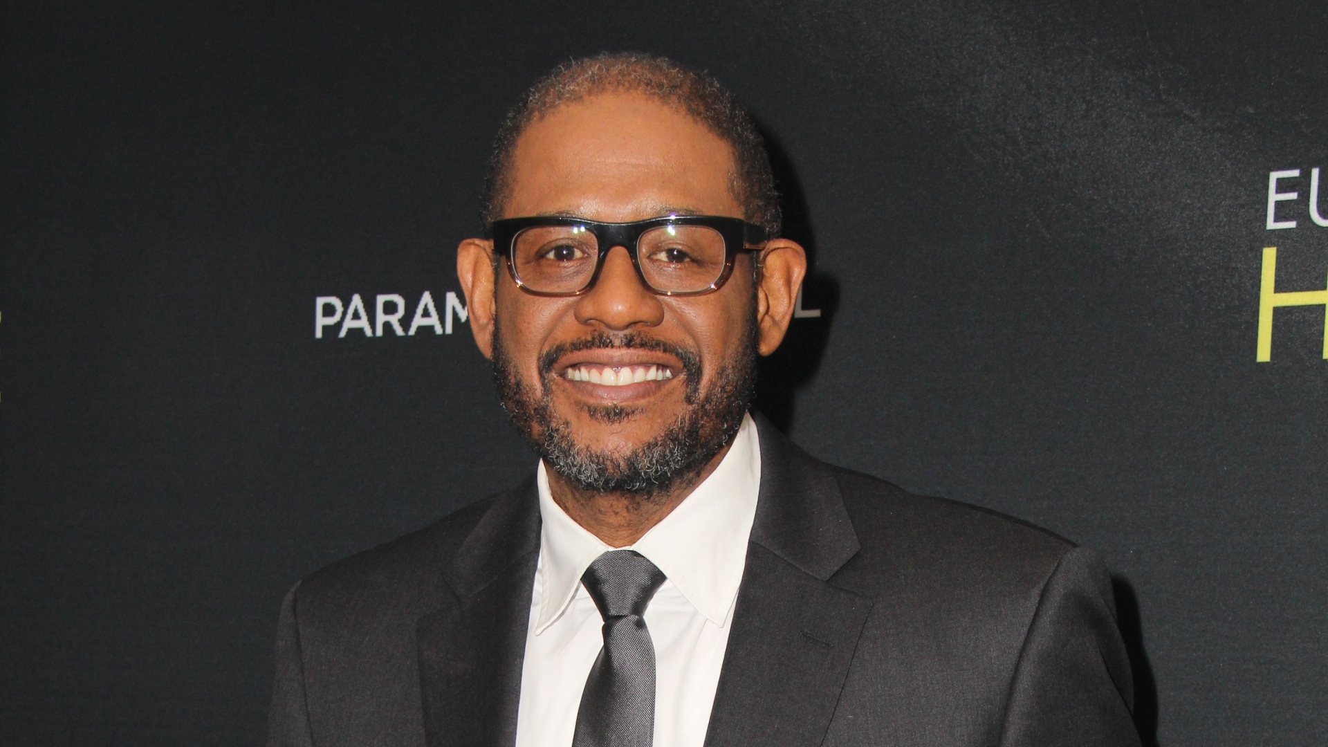 forest whitaker кинопоиск