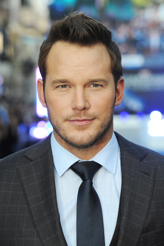 [Image: Chris-Pratt-Facts.jpg]