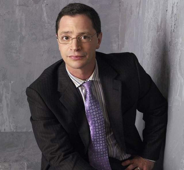 joshua malina pranksjoshua malina instagram, joshua malina twitter, joshua malina undercard, joshua malina wife, joshua malina, joshua malina vine, joshua malina net worth, joshua malina podcast, joshua malina imdb, joshua malina west wing, joshua malina big bang theory, joshua malina nick kroll, joshua malina grey's anatomy, joshua malina shirtless, joshua malina west wing podcast, joshua malina svu, joshua malina psych, joshua malina pranks, joshua malina law and order svu, joshua malina ethnicity