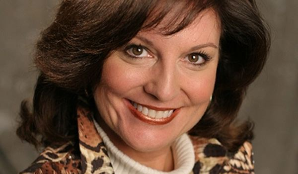 Susan Wilson Solovic Susan Wilson Solovic Public Speaking Appearances Speakerpedia
