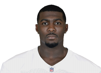 Dez Bryant Speakers Bureau And Booking Agent Info