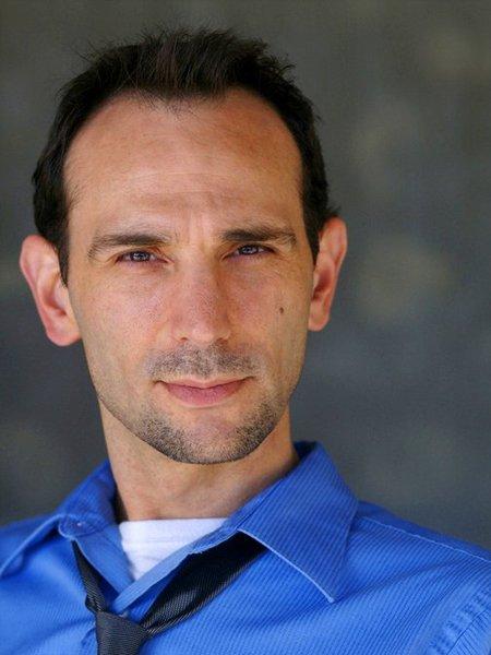 Andrew Rothenberg - Public Speaking & Appearances - Speakerpedia ...